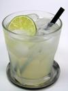 wodka lemon rezepte suchen. Black Bedroom Furniture Sets. Home Design Ideas